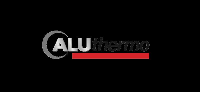 Aluthermo_logo