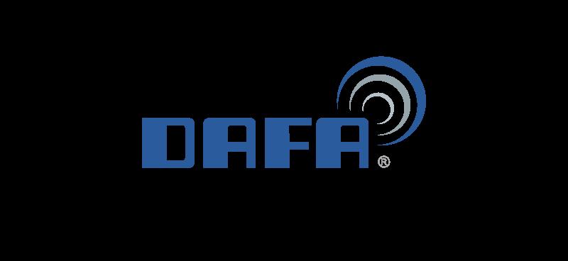 Dafa_logo