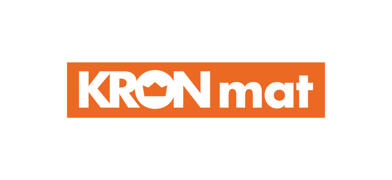 Kronmat_logo