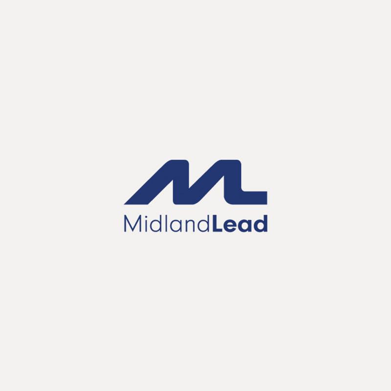 Midland-lead logo
