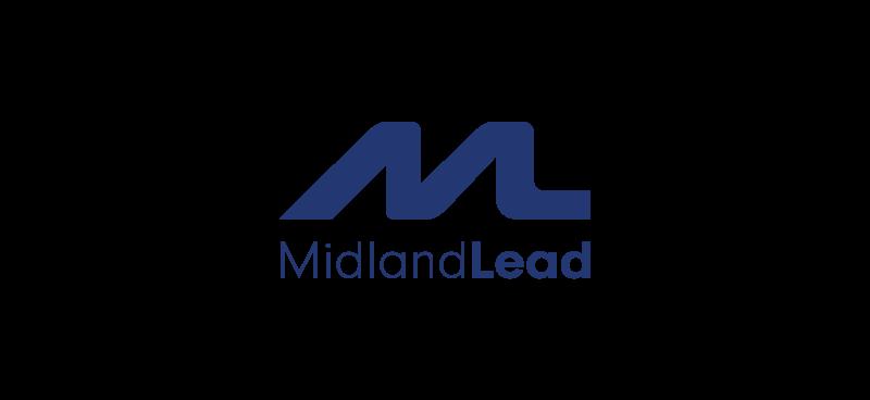 MidlandLead_logo
