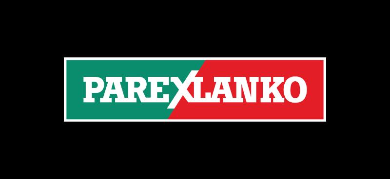 Parexlanko_logo
