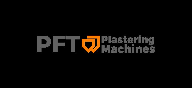 PFT_logo