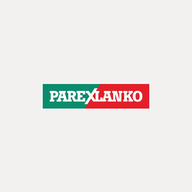parexlanko logo