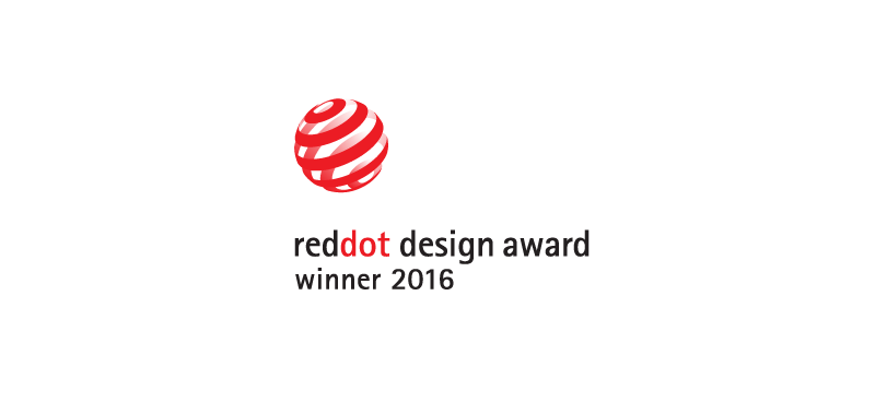 Fakro Reddot Design Award