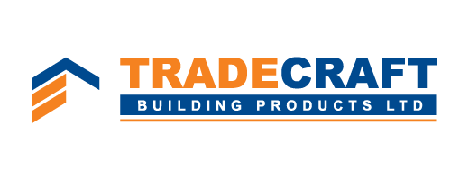 Tradecraft Building Products Ltd | Ireland