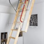 Loft Ladder Main